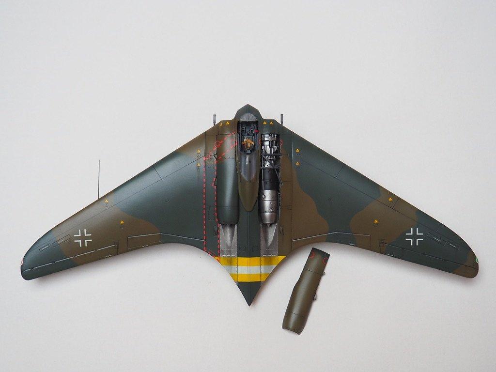 P7012545-medium.JPG