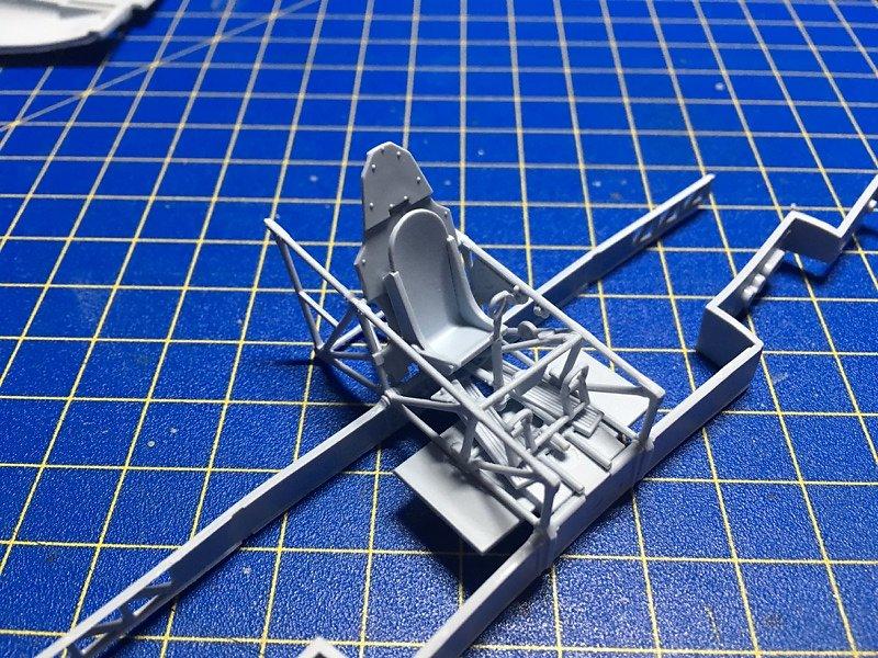 IMG-2107-medium.JPG