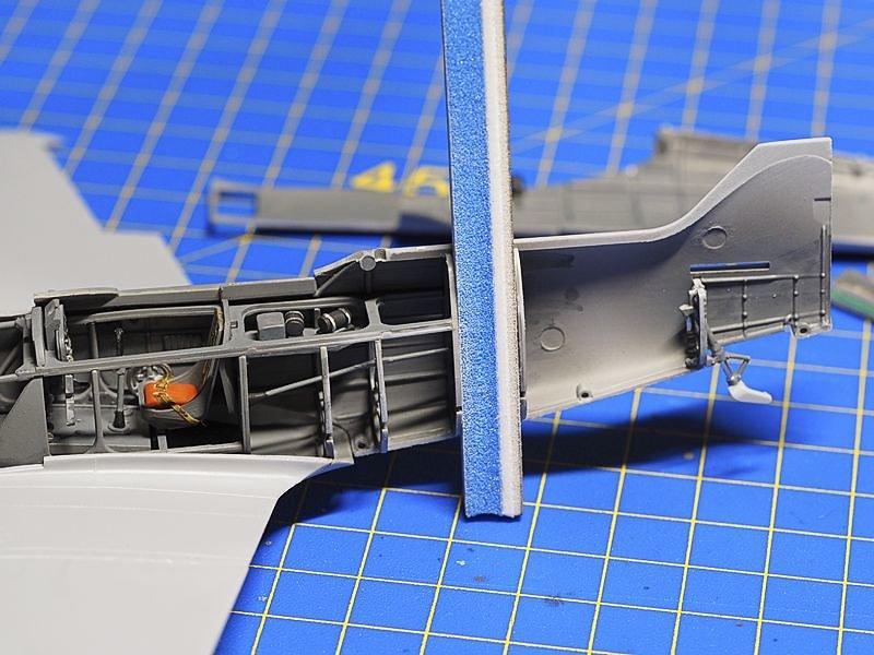 P8293058-medium.jpg